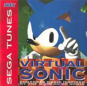 605px-VirtualSonic
