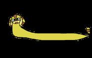 Chemistry Snake
