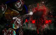 Antoni wallpaper