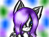 Juliet the Fox