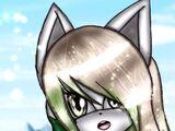 Erina the Fox