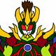 ProfilBildCyberRaptorX5074