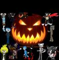 Vorschaubild der Version vom 30. Oktober 2016, 22:59 Uhr