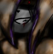 Psycho vicky1