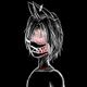 ProfilbildKurisuko