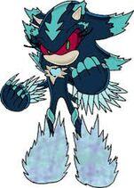Rosalina Monster2