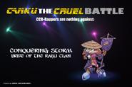 CS-CtC