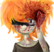 Hallucination Nye 05