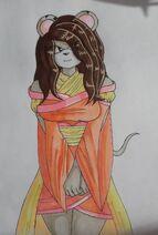 Kyomi