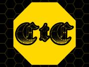 CtCCorp