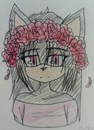 Johanna by Aki