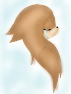 Cry....Sad?