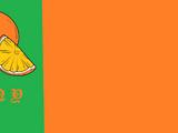 Orany
