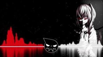 Nightcore - Avalanche-0