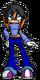 Dr. Ash-Ly Universe