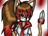 Kirito Blackblood