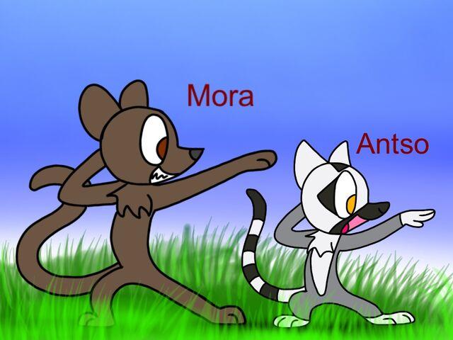 File:Mora and Antso!.jpg