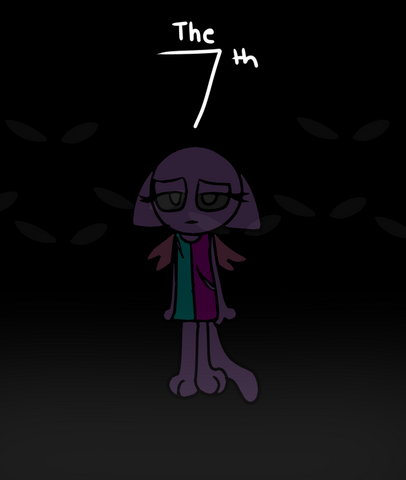 File:The seventh.png