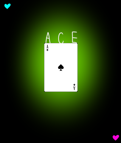File:Ace cover.png