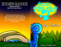 Thumbnail for version as of 05:10, February 19, 2013