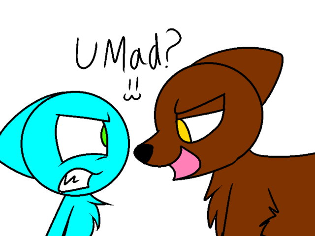File:Yeah hes mad.png