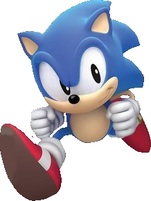 File:Classic Sonic.png