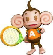 AiAi tennis