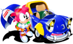 642px-Amy with car