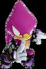 Sonic-Rivals-2-Espio