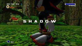 Sonic2app 2015-08-24 20-30-23-114