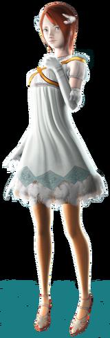 Princesse Elise