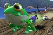 Froggy (All-Stars de Big)
