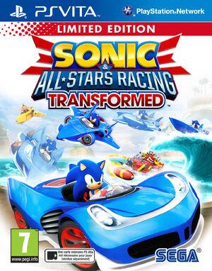 Sonic-all-stars-racing-transformed-playstation-vita