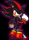 ShadowSonicBattle