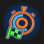 Team-Sonic-Racing Trophee-25