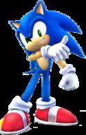 Sonic-Super-Smash-Bros-Brawl