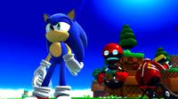 200px-Orbot wants to be Sonics sidekick