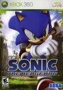 Image sonic 2006 2