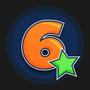 Team-Sonic-Racing Trophee-18