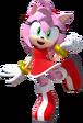 Team-Sonic-Racing Amy-portrait