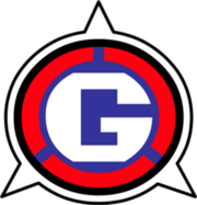 250px-578px-Gun logo