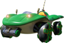 Team-Sonic-Racing Frog-Cruiser profil