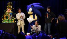 Sonic Team (2)
