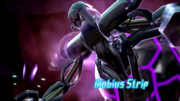 Master-core-abis