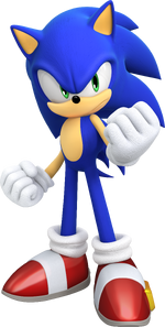 Sonic-Sonic-Forces-Speed-Battle-Artwork