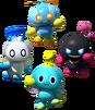 Team-Sonic-Racing Chao profil