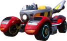 Team-Sonic-Racing Egg-Booster profil