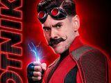 Docteur Robotnik (Sonic le film)