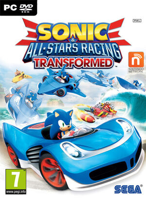 Sonic-all-stars-racing-transformed-pc