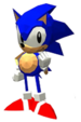 Sonic-sonic-the-fighters